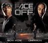 Face Off Bonus Track Version