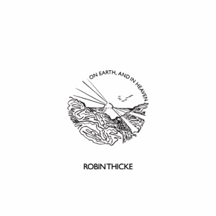 Robin Thicke – Take Me Higher – Single [iTunes Plus AAC M4A]