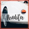 Lounge Village - Roadster обложка