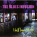 The Blues Infusion - Half Town Blues