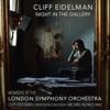 eidelman-night-in-the-gallery-ep