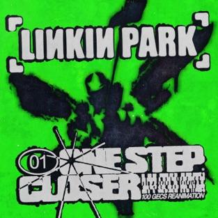 LINKIN PARK – One Step Closer (100 gecs Reanimation) – Single [iTunes Plus AAC M4A]