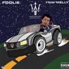 FOOLiE - Maserati