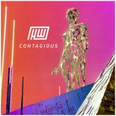 Haywyre - Contagious