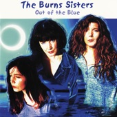 The Burns Sisters - Prayer Of St. Francis