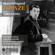 Topaze - Marcel Pagnol