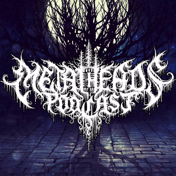 METALHEADS Podcast Episode #76: featuring Blurring
