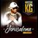 Jerusalema (feat. Nomcebo Zikode) - Master KG