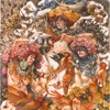 Baroness - Gold  Grey Album