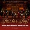 Icon It's the Most Wonderful Time of the Year (feat. Edsilia Rombley, Og3ne & Francis Van Broekhuizen) - Single