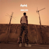 Soulless - Andoh