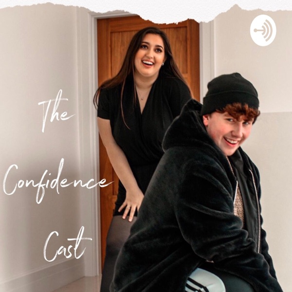 The Confidence Cast