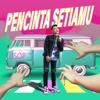 Usop - Pencinta Setiamu artwork