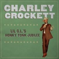 Lil G.L.'s Honky Tonk Jubilee