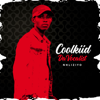 Coolkiid the vocalist - Inhliziyo artwork