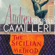 Andrea Camilleri - The Sicilian Method