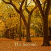 The Second - Single