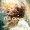 Ellie Goulding - Your Song artwork