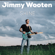 Shine - Jimmy Wooten
