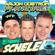 Schele (feat. PartyFriex) - Arjon Oostrom