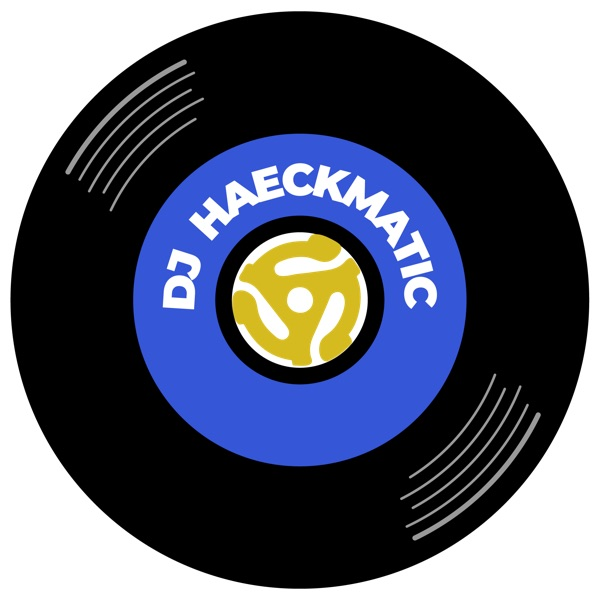 Haeckmatic International Radio