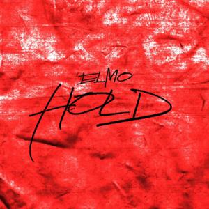 Elmo Magalona - Hold