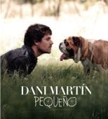 Mi Lamento - Dani Martín