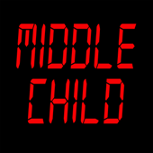 [Download] Middle Child (Originally Performed by J. Cole) [Instrumental] MP3