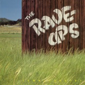 The Rave-Ups - Positively Lost Me