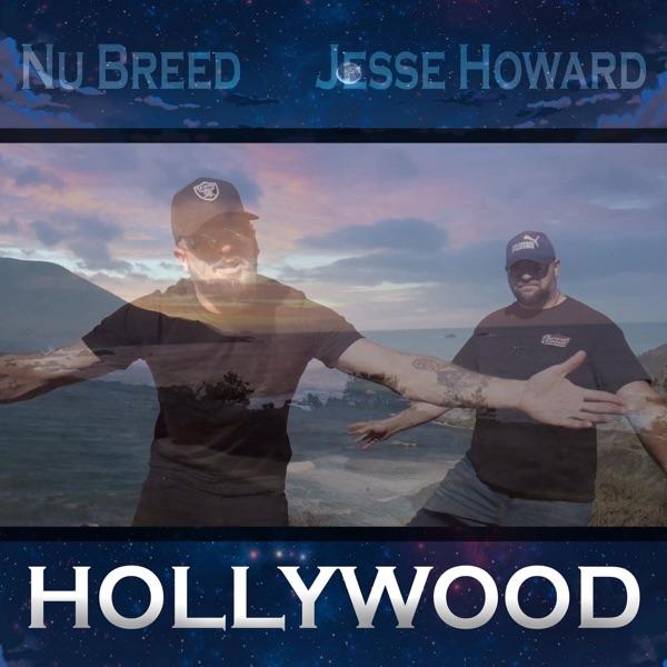 Hollywood - Single