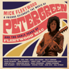 Mick Fleetwood and Friends - Celebrate the Music of Peter Green and the Early Years of Fleetwood Mac (Live from The London Palladium) Grafik