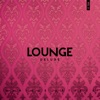 Lounge Deluxe, Vol. 2