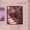 Enya - Clouds artwork