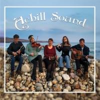 Achill Sound by Achill Sound on Apple Music