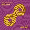 Block & Crown - Saxy Jazz bild