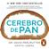 David Perlmutter - Cerebro de pan (Colección Vital)