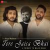 Tere Jaisa Bhai - A Tribute to Wajid Khan