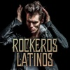 Rockeros Latinos