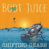 Boot Juice - 101