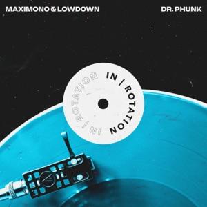 Dr. Phunk - Single
