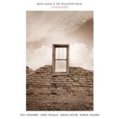 Brian Blade & The Fellowship Band - Friends Call Her Dot
