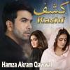 Kashf Single