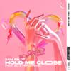 Sam Feldt - Hold Me Close (feat. Ella Henderson) bild