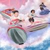 JETSKI by Internet Money, Lil Tecca & リル・モジー