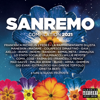 Various Artists - Sanremo 2021 artwork