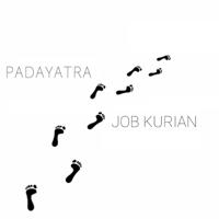 Job Kurian - Padayatra (Live)