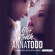 Anna Todd - After truth