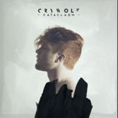 [Download] Akureyri MP3