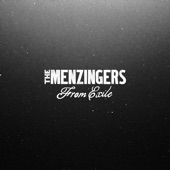 The Menzingers - America (You're Freaking Me out)