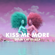Kiss Me More (feat. SZA) - Doja Cat